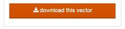 バナークリックするだけで無料DLできます。