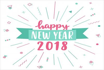 年賀状は英語に翻訳すると、New Year's card になりますが…