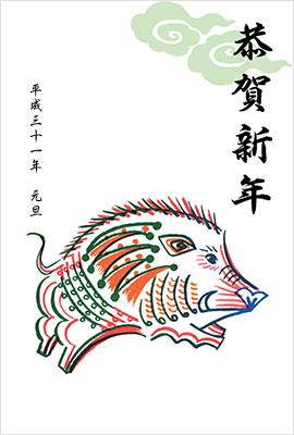 美しい写真素材をはじめ、プロが描いた日本画や墨絵