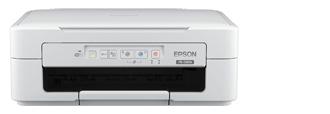 EPSON PX049A