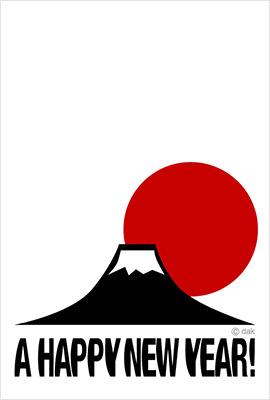 illust image おしゃれなテンプレート1