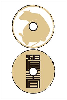 INDIVIDUAL LOCKERおしゃれデザイン2